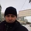 Вадим, 29, г.Батурино