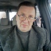 Сергей, 58, г.Кормиловка