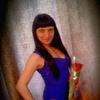 Олеся, 28, г.Ачинск