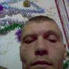 Дмитрий, 39, г.Кодинск
