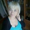 Мария, 26, г.Новосибирск