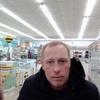 Виктор, 34, г.Томск