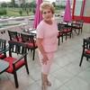 Наталья, 49, г.Омск