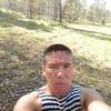 Николай, 27, г.Абакан