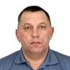 yaromir, 55, г.Исилькуль