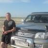 Дмитрий Линьков, 41, г.Барабинск
