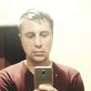 Евгений Апрельский, 34, г.Подгорное