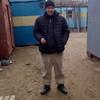 Сергей, 38, г.Боготол
