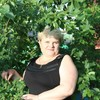 Натали, 42, г.Калачинск