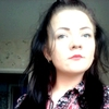 Кристина, 24, г.Красноярск