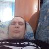 Денис, 37, г.Омск