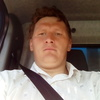 Павел, 31, г.Дудинка