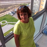 Елена, 48 лет, Рак, Томск