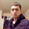 александр, 33, г.Новосибирск