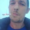 Дмитртй, 41, г.Уяр