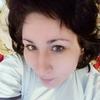 Анна, 35, г.Северо-Енисейский