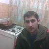 вова чернов, 34, г.Каргат
