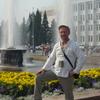 Иван Плахута, 58, г.Ермаковское