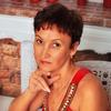Galina, 46, г.Новосибирск