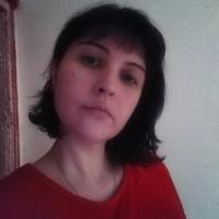 Нина, 43 года, Скорпион, Северск
