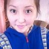Аника, 20, г.Омск