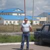 Эдуард, 49, г.Чулым