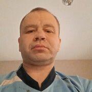 Евгений Афанасьев 30 Томск
