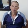 саша, 50, г.Красноярск