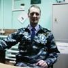 Дмитрий, 46, г.Иланский