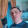 вова, 34, г.Таштып