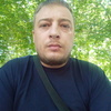 Алексей, 34, г.Омск