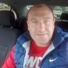 Иван, 36, г.Шира