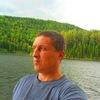 Иван, 38, г.Дивногорск
