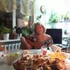 алена, 47, г.Новосибирск