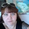 Наталья, 55, г.Ачинск