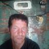 Евгений, 40, г.Ачинск