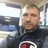 Богдан, 38, г.Богучаны