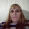 Олеся, 27, г.Красноярск