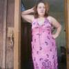 ирина, 36, г.Дзержинское