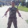 Макс, 28, г.Красноярск