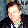 Владимир, 47, г.Каргат