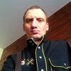 Алексей, 41, г.Емельяново