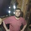 Виктор, 20, г.Новосибирск
