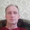 Алексей, 30, г.Линево