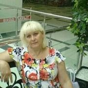 Элона 54 Новосибирск