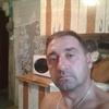 Александр, 41, г.Абакан