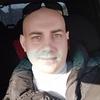 Павел, 33, г.Новосибирск