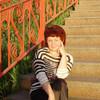 Нина, 58, г.Красноярск