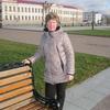 полина, 52, г.Шарыпово  (Красноярский край)