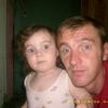 Евгений, 34, г.Черлак